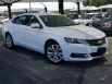 2018 Chevrolet Impala LT with 1LT for Sale in Live Oak, TX
