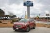 2013 Hyundai Santa Fe Sport Base 2.4L FWD for Sale in Boerne, TX