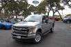 2020 Ford Super Duty F-250 XL Crew Cab 6.75' Box 4WD for Sale in Boerne, TX