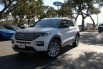 2020 Ford Explorer Limited 4WD for Sale in Boerne, TX