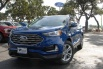 2020 Ford Edge SEL FWD for Sale in Boerne, TX
