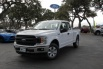 2020 Ford F-150 XL SuperCab 6.5' Box 2WD for Sale in Boerne, TX