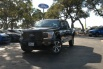 2020 Ford F-150 XL SuperCrew 5.5' Box 4WD for Sale in Boerne, TX