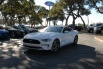 2020 Ford Mustang GT Premium Fastback for Sale in Boerne, TX