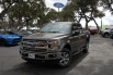 2020 Ford F-150 XLT SuperCrew 5.5' Box 4WD for Sale in Boerne, TX