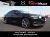 2019 Mazda Mazda6 Touring Automatic (alt) for Sale in Henderson, NV