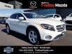 2018 Mercedes-Benz GLA GLA 250 FWD for Sale in Henderson, NV