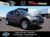 2016 Land Rover Discovery Sport SE for Sale in Henderson, NV