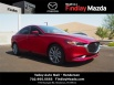 2020 Mazda Mazda3 Select Package 4-Door AWD Automatic for Sale in Henderson, NV