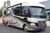 """2011 Ford Super Duty F-53 Motorhome Stripped Chassis 158"""" for Sale in Payson, AZ"""