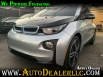 2015 BMW i3 60 Ah for Sale in Pacoima, CA