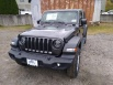 2020 Jeep Wrangler Unlimited Sport S for Sale in Bedford Hills, NY