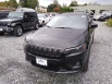 2020 Jeep Cherokee High Altitude 4WD for Sale in Bedford Hills, NY