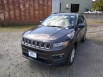 2020 Jeep Compass Latitude 4WD for Sale in Bedford Hills, NY