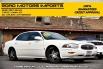 2005 Buick LeSabre Custom for Sale in El Cajon, CA