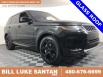 2018 Land Rover Range Rover Sport V6 Supercharged HSE for Sale in Gilbert, AZ