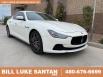 2015 Maserati Ghibli Sedan RWD for Sale in Gilbert, AZ
