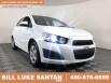 2016 Chevrolet Sonic LS Sedan MT for Sale in Gilbert, AZ