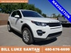 2017 Land Rover Discovery Sport SE for Sale in Gilbert, AZ