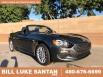 2017 FIAT 124 Spider Classica for Sale in Gilbert, AZ