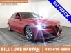 2017 Alfa Romeo Giulia Ti RWD for Sale in Gilbert, AZ