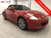 2010 Nissan 370Z Touring Roadster Auto for Sale in Oklahoma City, OK
