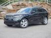 2018 Land Rover Range Rover Velar P380 S for Sale in Greensboro, NC