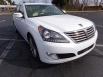 2014 Hyundai Equus Signature for Sale in Marietta, GA