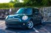 2010 MINI Cooper Hardtop 2-Door for Sale in Marietta, GA