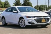 2019 Chevrolet Malibu LT with 1LT for Sale in Sacramento, CA