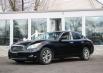 2012 INFINITI M M37x AWD for Sale in Bellerose, NY