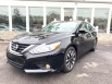 2018 Nissan Altima 2.5 SV for Sale in Bellerose, NY