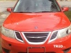2008 Saab 9-3 4dr Sedan for Sale in Dallas, TX