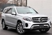 2017 Mercedes-Benz GLS GLS 450 4MATIC for Sale in White Plains, NY