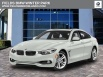 2020 BMW 4 Series 430i Gran Coupe RWD for Sale in Winter Park, FL