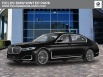 2020 BMW 7 Series 740i RWD for Sale in Winter Park, FL