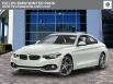 2020 BMW 4 Series 440i Convertible RWD for Sale in Winter Park, FL