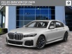 2020 BMW 7 Series 750i xDrive for Sale in Winter Park, FL