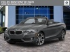 2020 BMW 2 Series 230i Convertible RWD for Sale in Winter Park, FL