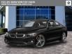 2020 BMW 4 Series 440i Coupe RWD for Sale in Winter Park, FL
