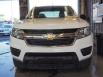 2017 Chevrolet Colorado Base Extended Cab Standard Box 2WD Manual for Sale in Lithia Springs, GA