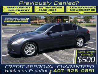Page 427 Of 333 Used Cars Under 10 000 For Sale Truecar