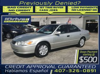 Used Cars Under 2 000 For Sale In Melbourne Fl Truecar