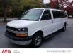 2019 Chevrolet Express Passenger 3500 LT LWB for Sale in Morrow, GA