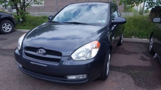 Used Cars Under 3 000 For Sale Truecar
