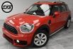 2019 MINI Countryman Cooper FWD for Sale in North Brunswick Township, NJ