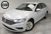 2019 Volkswagen Jetta S Automatic for Sale in North Brunswick Township, NJ