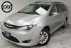 2019 Chrysler Pacifica Touring L for Sale in North Brunswick Township, NJ