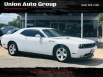 2013 Dodge Challenger SXT Automatic for Sale in Garland, TX