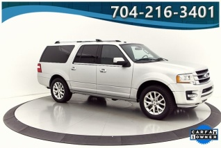 Expedition For Sale >> Used Ford Expeditions For Sale In Charlotte Nc Truecar